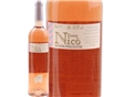 Vinho Rosé Fonte Do Nico  75 Cl