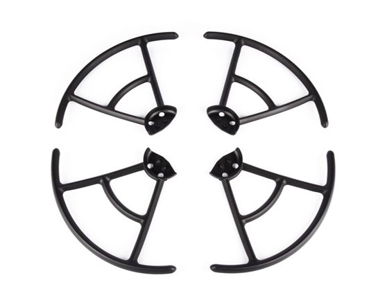 drone-protectores-helices-hd