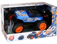 Veiculo R/c One Two Fun Rock Machine 22cm