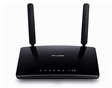 ROUTER 4G TP-LINK WIR DB, AC750MBPS 4X LAN