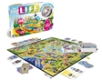 Game Of Life Games