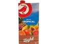 Nectar Auchan Tropical Light 2 Lt