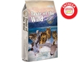 Ração Cão Taste Of The Wild Wetlands Pato 2kg