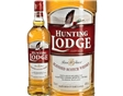 Whisky Blended Hunting Lodge Scotch 0,70 Lt