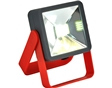Projector Led Auchan