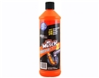 Desentupidor Canos Mr. Muscle Forza 1l