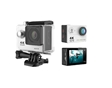 Action Cam NewMobile 440 4K Silver with remote