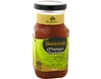 Chutney Sharwood's Manga Suave Green Label 227g