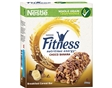 Barra Adulto Fitness Chocolate & Banana 141g
