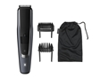 Philips Aparador de Barba BT5502