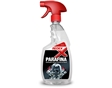 Holts Parafina De Motor Redex  500 Ml