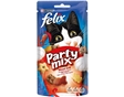 Snack Gato Party Mix Felix Mixed Grill 60gr.