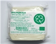Tofu Fresco Shambhala Natural Biologico 250 G