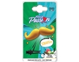 Ambientad. Auto Fresh Passion Fresh Pass.Moustache