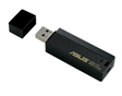 Adaptador Asus Wireless Usb-n13
