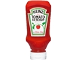 Ketchup Heinz Top Down 220 Ml