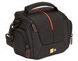Bolsa Case Logic P/ Camara Video  Dcb305k