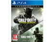 JOGO COD INFINITE PS4:WARFARE LEGACY