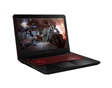 Notebook Gaming Asus   Fx505gd-78a05pb1