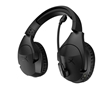 Headset, HyperX Cloud Stinger - Wireless Gaming Headset (Black)