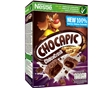 Cereais Crianca Nestlé Chocapic Chococrush 410g