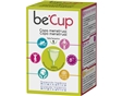 Copo Menstrual Be'cup  T1