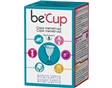 Copo Menstrual Be'cup  T2
