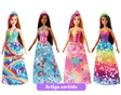 Boneca Barbie Sort.Princesas