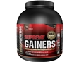 Suplemento Goldnutrition Supreme Gainers Chocolate 3kg