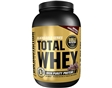 Proteina Goldnutrition Total Whey Chocolate 1kg