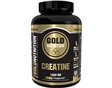Suplemento Goldnutrition Creatine 1000mg 60 Comp