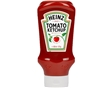Ketchup Heinz Top Down 570 G