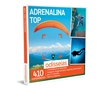 Pack Odisseias  Adrenalina Top