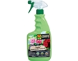 Fazilo Insecticida Compo Natural 750 Ml
