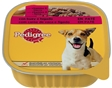 Alimento Humido Cao Pedigree Terrina Vaca/fig 300gr