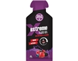 Gel Goldnutrition Extreme Fluid Berry 40g