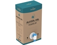 Bag In Box Alcool 5l Clean Gel