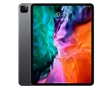 12.9-inch iPad Pro Wi‑Fi + Cellular 128GB - Space Grey