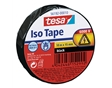 Tesa Fita Isoladora Rectratil   Com10 R 10mx55mm