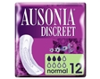 Pensos Ausonia Discreet Normal 12 Un