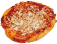 Mini Pizza  Atum Un