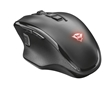 Rato Gaming Trust Gxt 140 Manx 21790