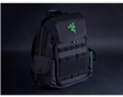 """TACTICAL BACKPACK (14"""")"""