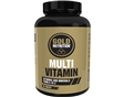 Suplemento Goldnutrition Multivitamin 60 Capsulas