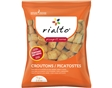 Croutons Picagrill  75 G