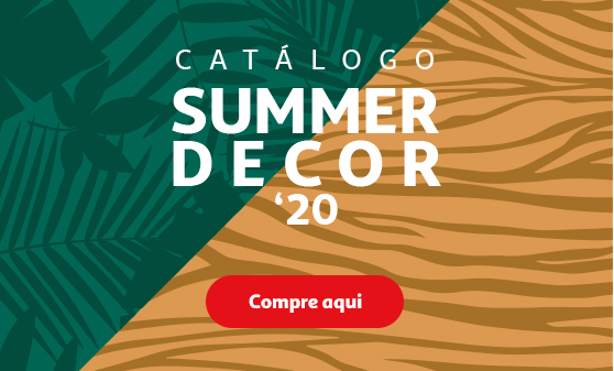 Catálogo Digital Summer Deco