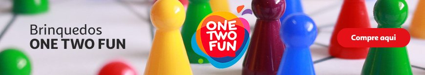 ONE TWO FUN